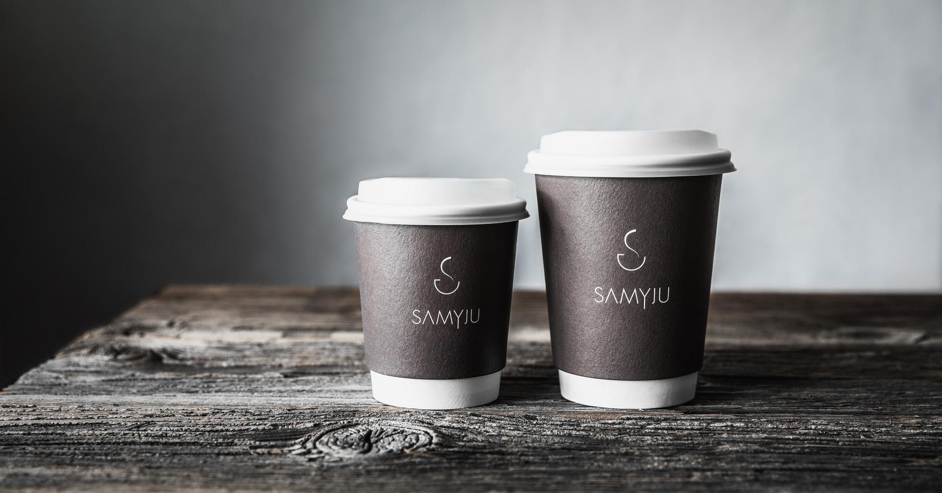 samyju_packaging-5.jpg