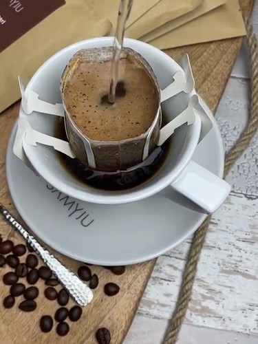 SAMYJU_Coffee-Bags_Video.mp4