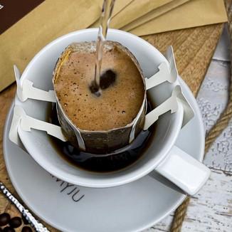 coffee bags water.jpg