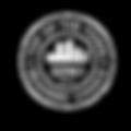 5280_TOTT-RC-Logo-2019-BW.png
