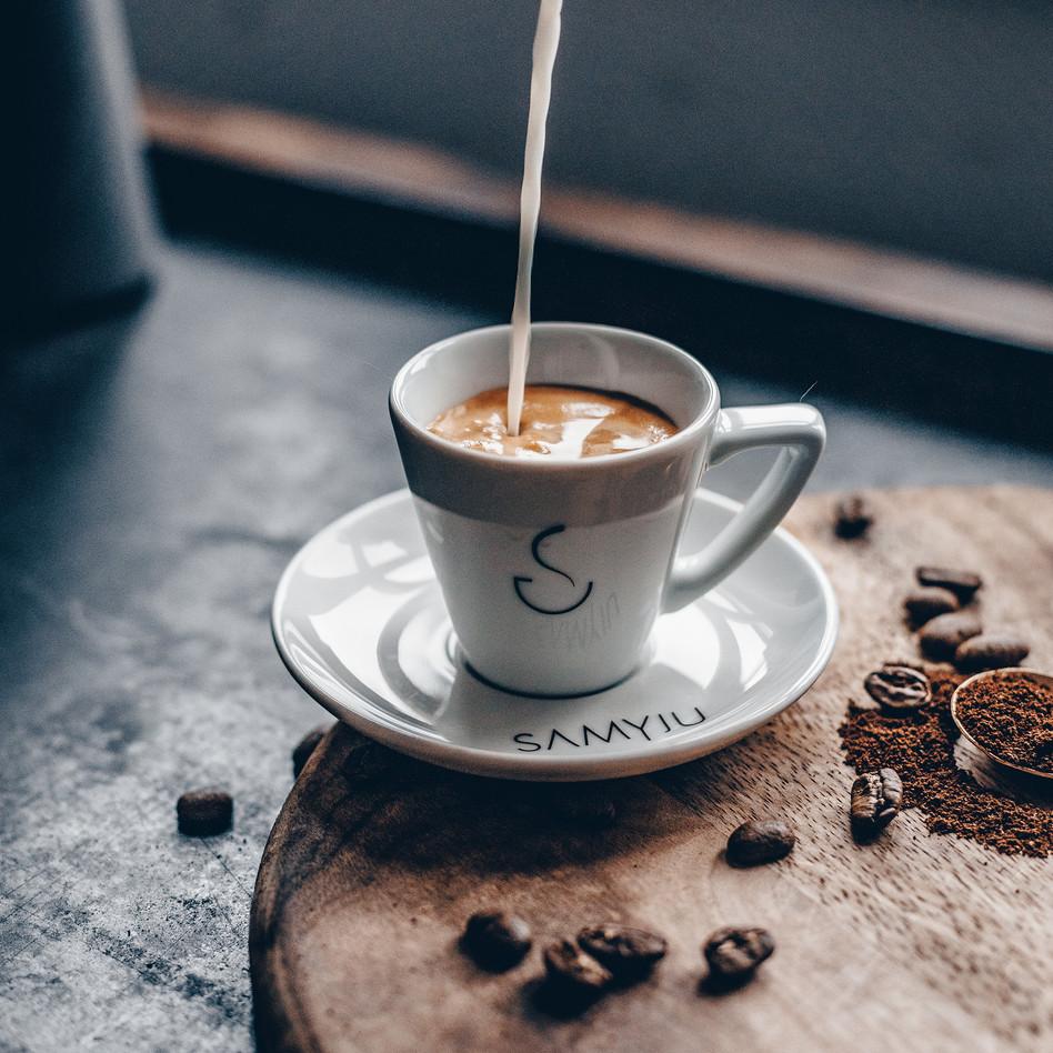 SAMYJU_Kaffee.jpg
