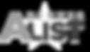 denver-a-list-votingplatformlogo_orig_ed
