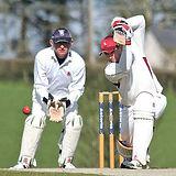 Adam cricket.jpg