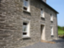 6 5 House conservation in  Pembrokeshire