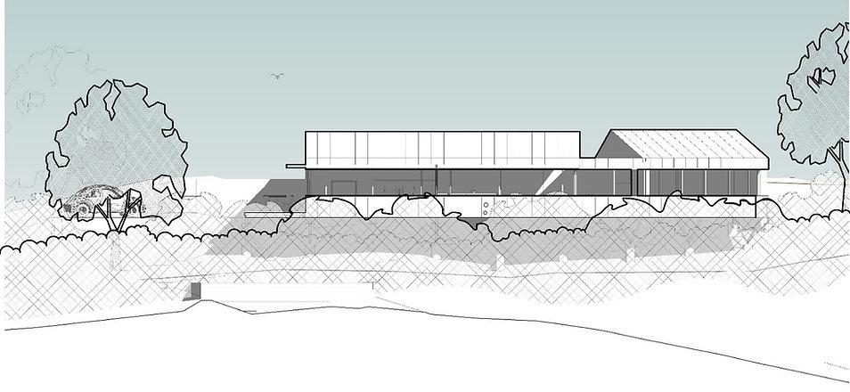 Argent Architects, Architects Pembrokeshire, West Wales