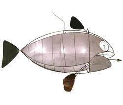 pescè