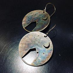 night_Earrings