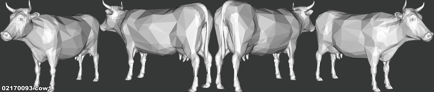 02170093 cow1.png