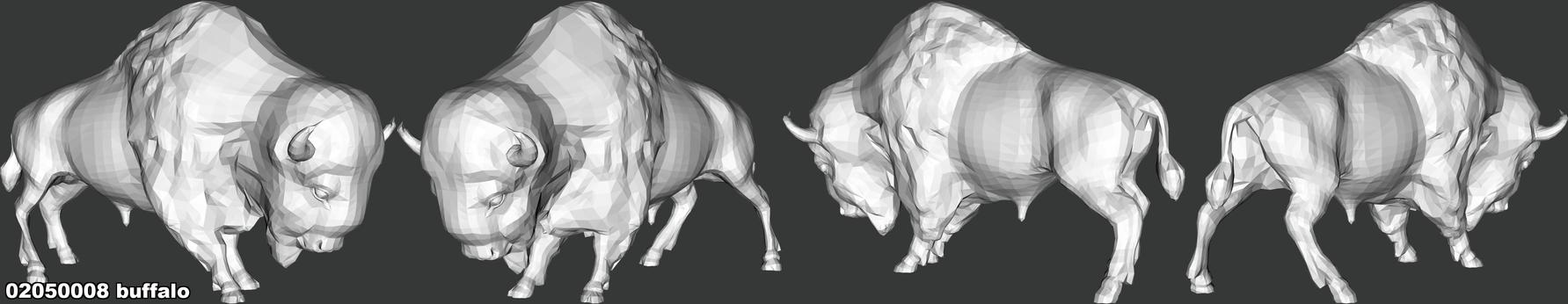 02050008 buffalo.png