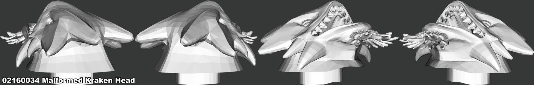 02160034 Malformed Kraken Head.png