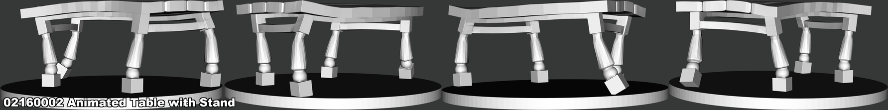 02160002 Animated Table with Stand.png