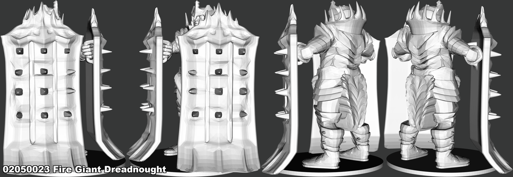 02050023 Fire Giant Dreadnought.png