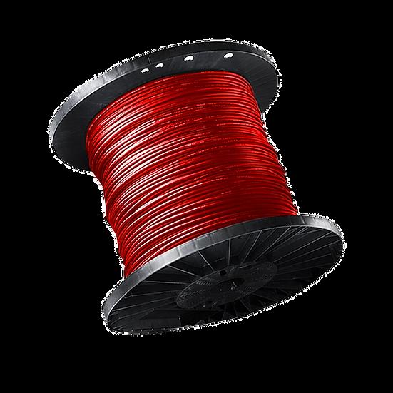 10 mm² Photovoltaikkabel 500m