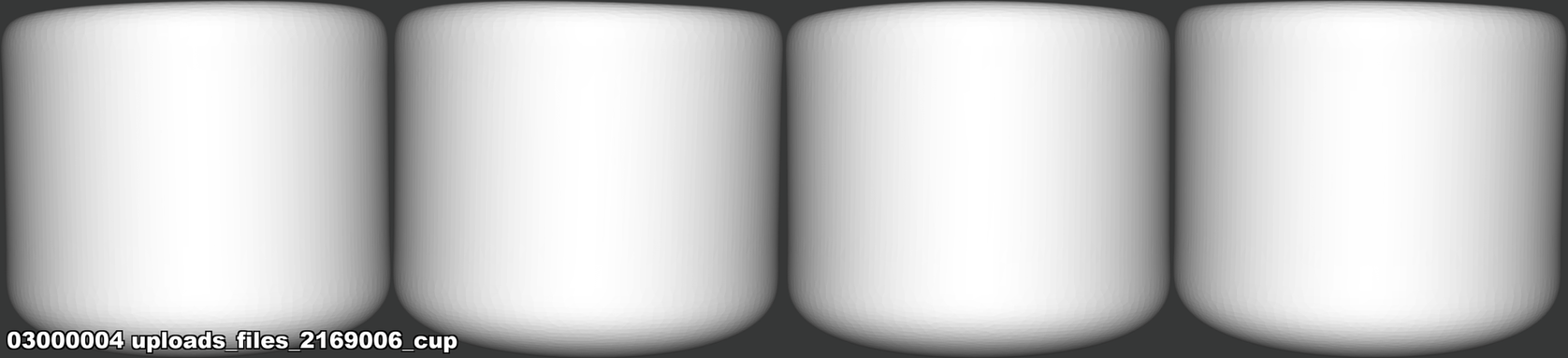 03000004 uploads_files_2169006_cup.png