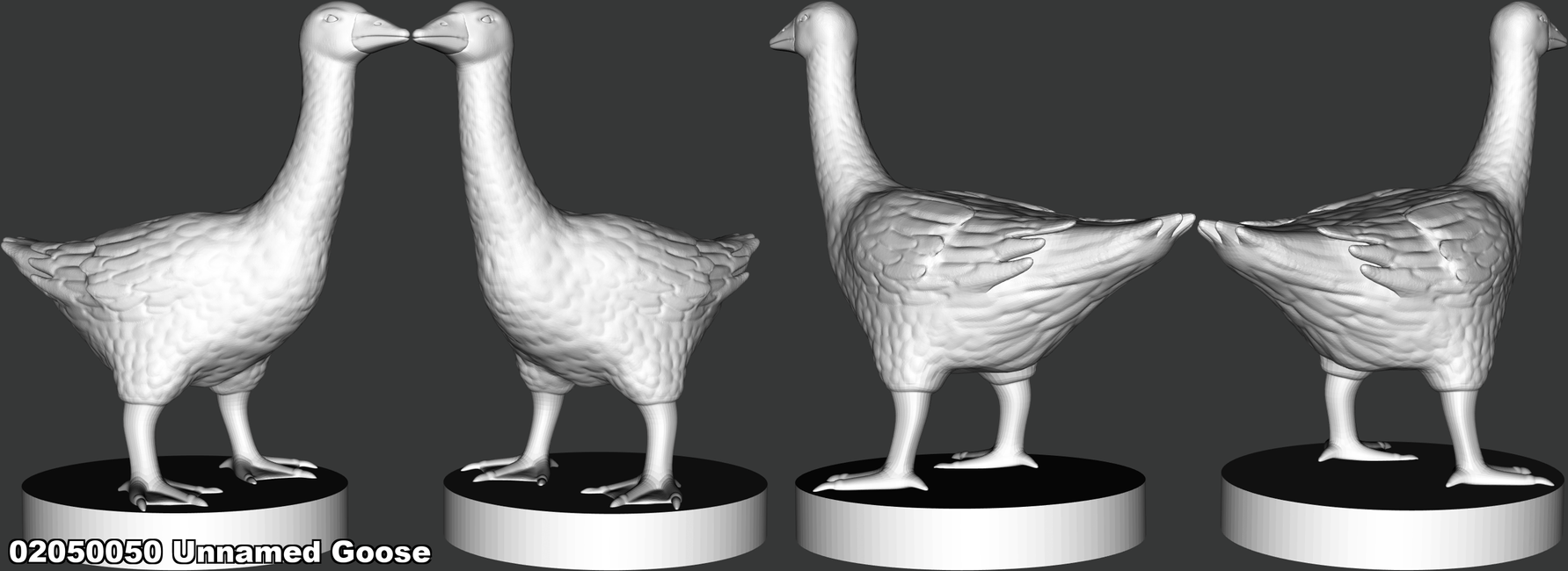 02050050 Unnamed Goose.png