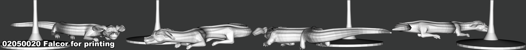 02050020 Falcor for printing.png