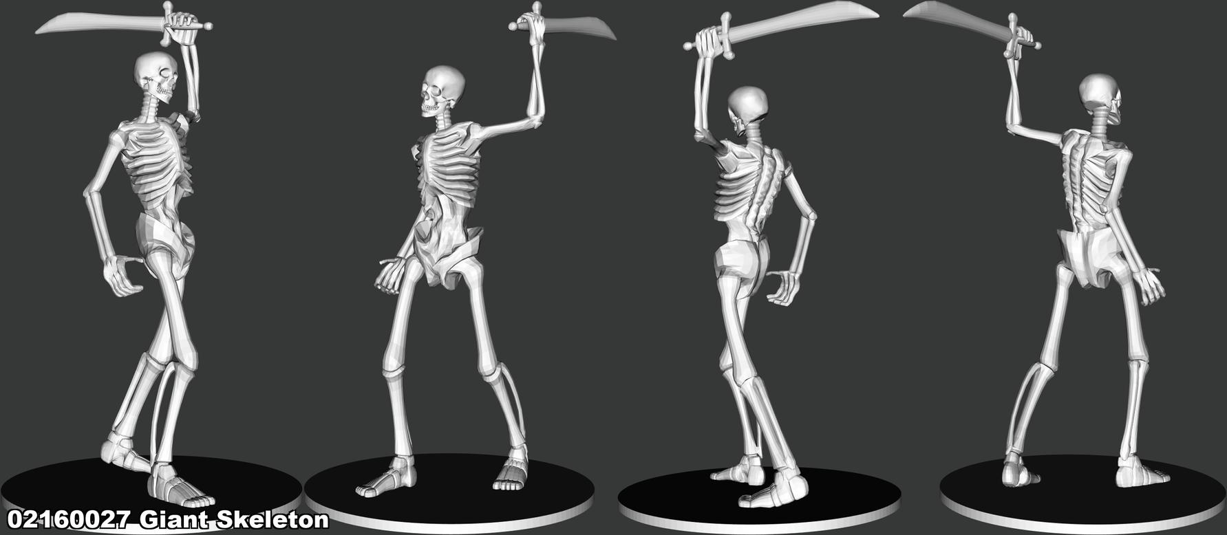 02160027 Giant Skeleton.png