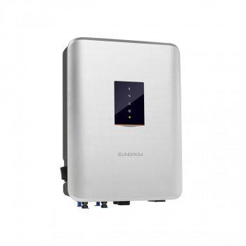 8,0 kW Sungrow Wechselrichter
