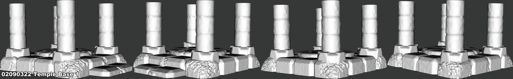 02090322 Temple Base 1.png