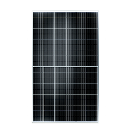 Solarwatt Eco 120 M 335Wp