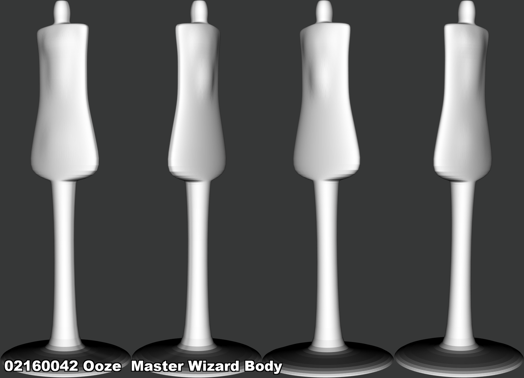 02160042 Ooze  Master Wizard Body.png