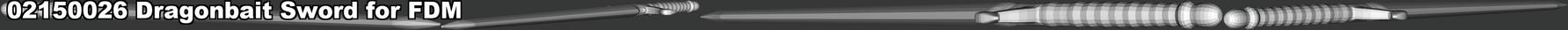 02150026 Dragonbait Sword for FDM.png