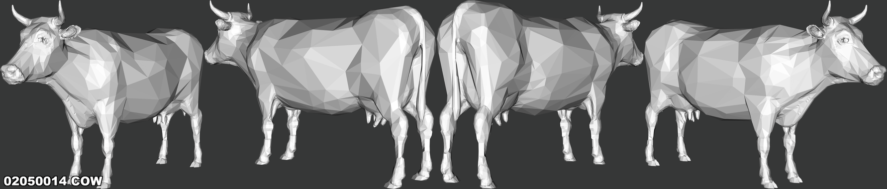 02050014 COW.png