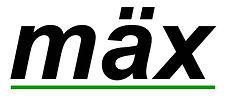 MÄX GmbH Sennfeld