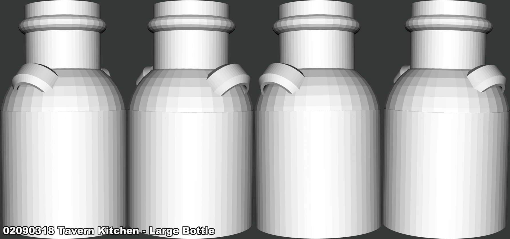02090318 Tavern Kitchen - Large Bottle.p