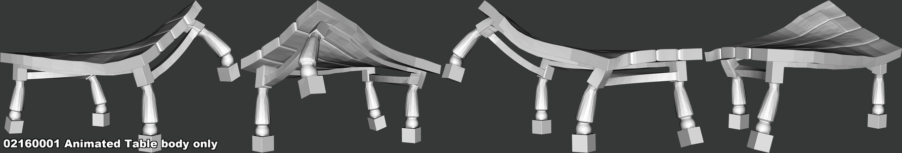 02160001 Animated Table body only.png