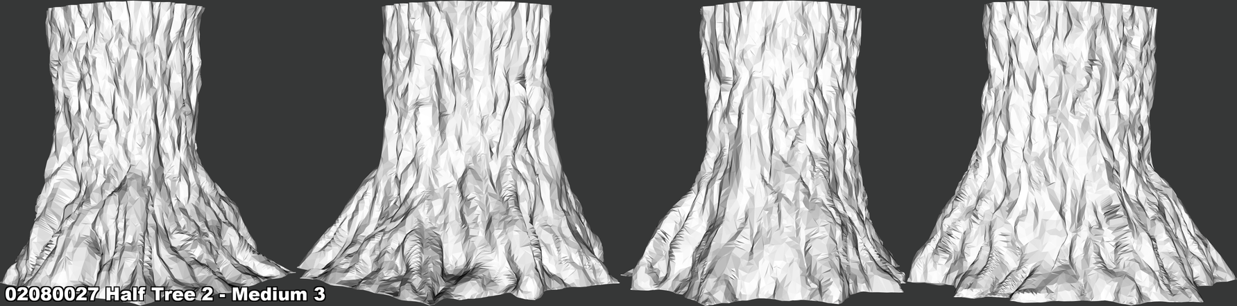 02080027 Half Tree 2 - Medium 3.png
