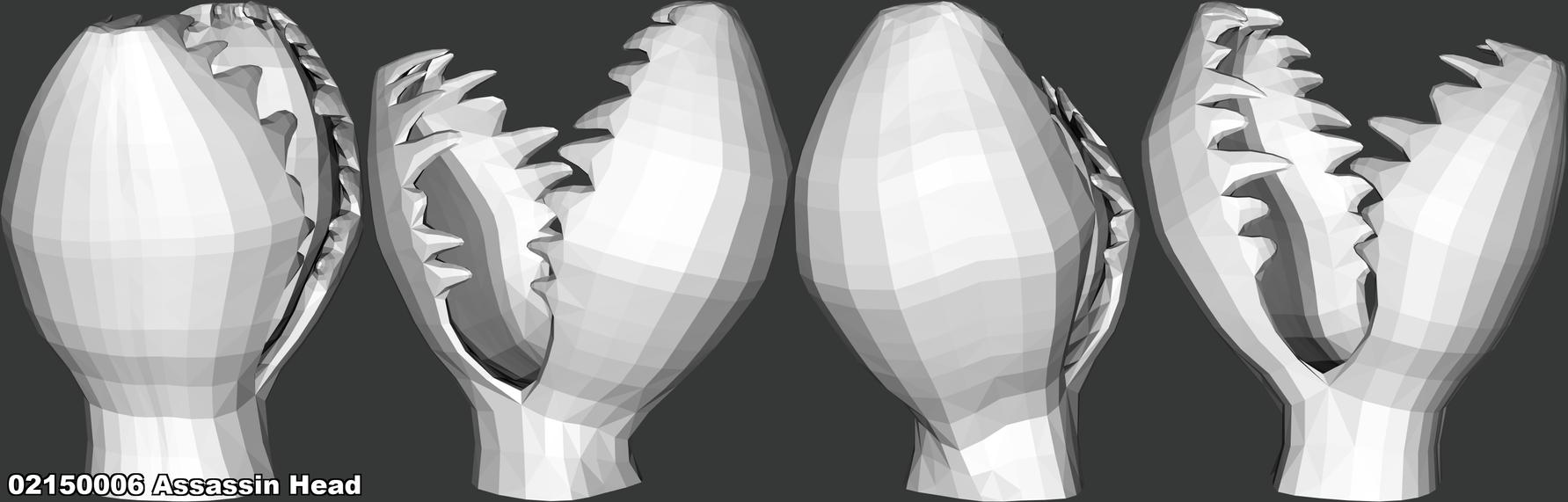 02150006 Assassin Head.png