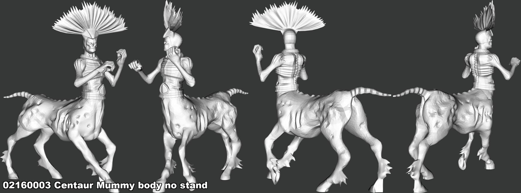 02160003 Centaur Mummy body no stand.png