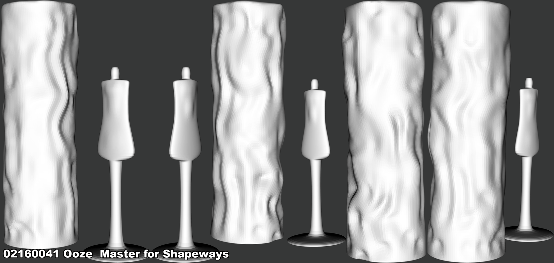 02160041 Ooze  Master for Shapeways.png