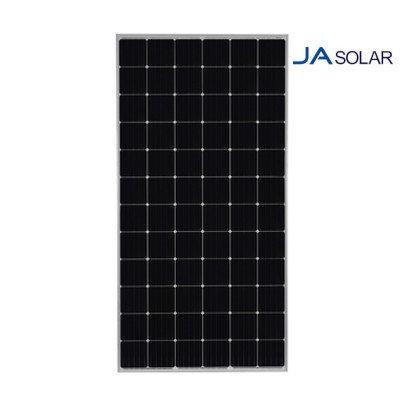 JA Solar JAM 72 385 Wp