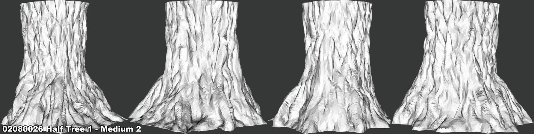 02080026 Half Tree 1 - Medium 2.png