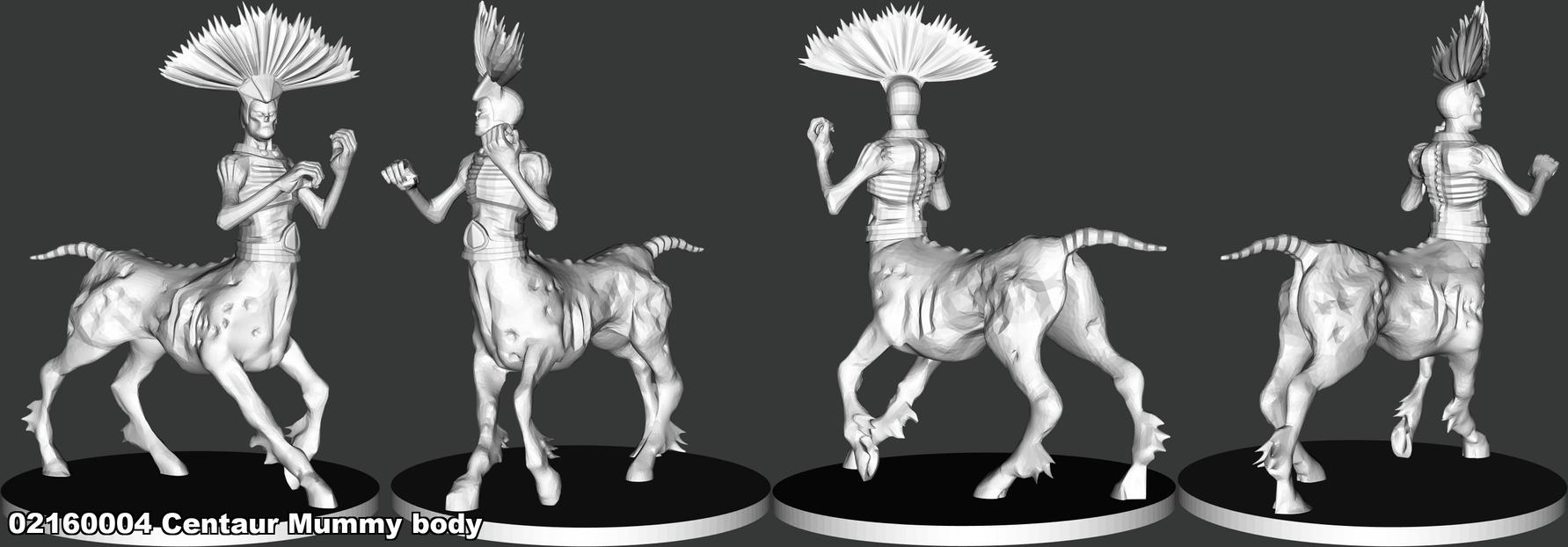 02160004 Centaur Mummy body.png