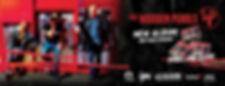 TheWoodenPearls-FbBanner-v2.jpg