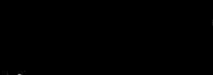 logo-1581111571-351f69e4c63e2e239c7c2a58
