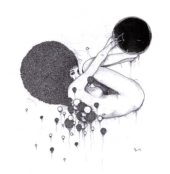 Falling apart.jpg