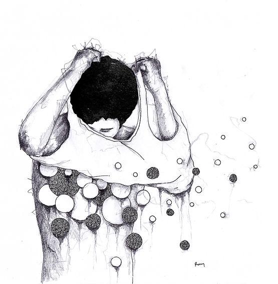 Heartless.jpg