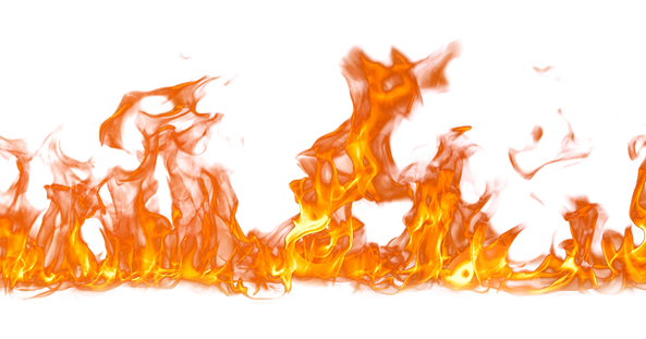 fire-png-44280.png