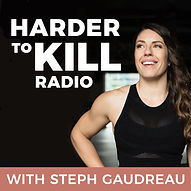 harder to kill radio .jpg