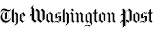 The-Washington-Post-Onboarding-Logo.png