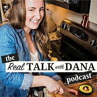 RTWD_Podcast_Cover.jpg