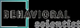 bs-logo-300x106.png
