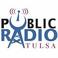 public radio tulsa.jpeg
