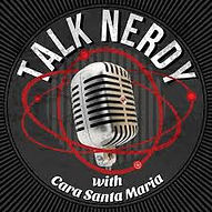 talk nerdy .jpeg