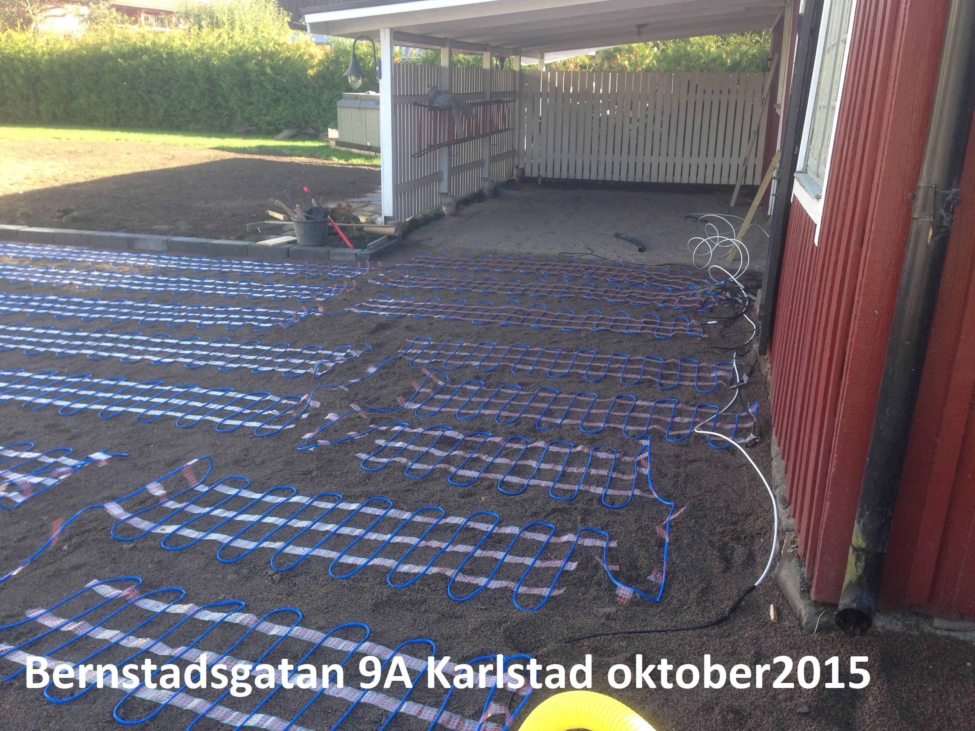 Bernstadsgatan 9A karlstad oktober2015 (7)