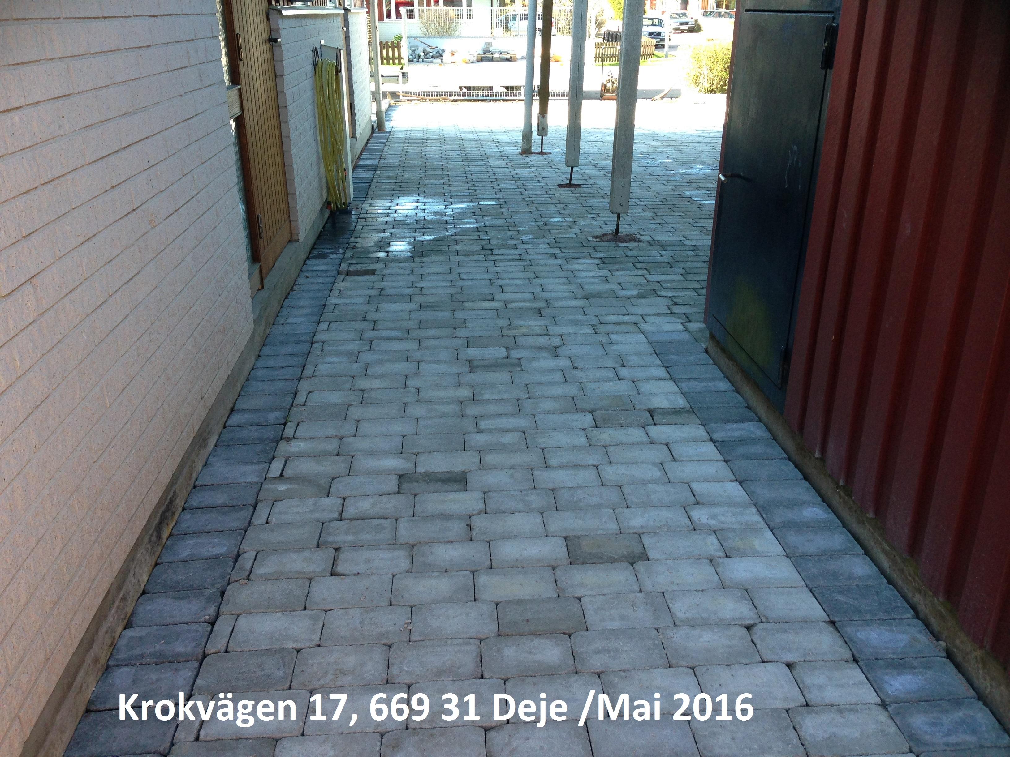 Krokvägen_17,_669_31_Deje,_Sverige_(21)